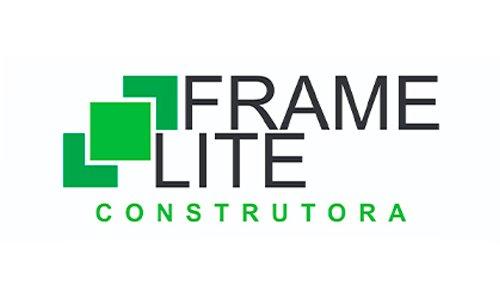 Framelite logo