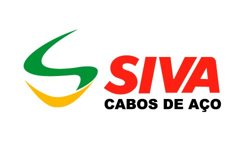 Siva logo_Vetor