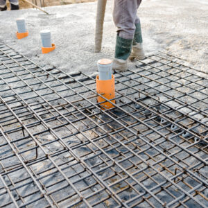 empresa-especializada-em-pisos-de-concreto