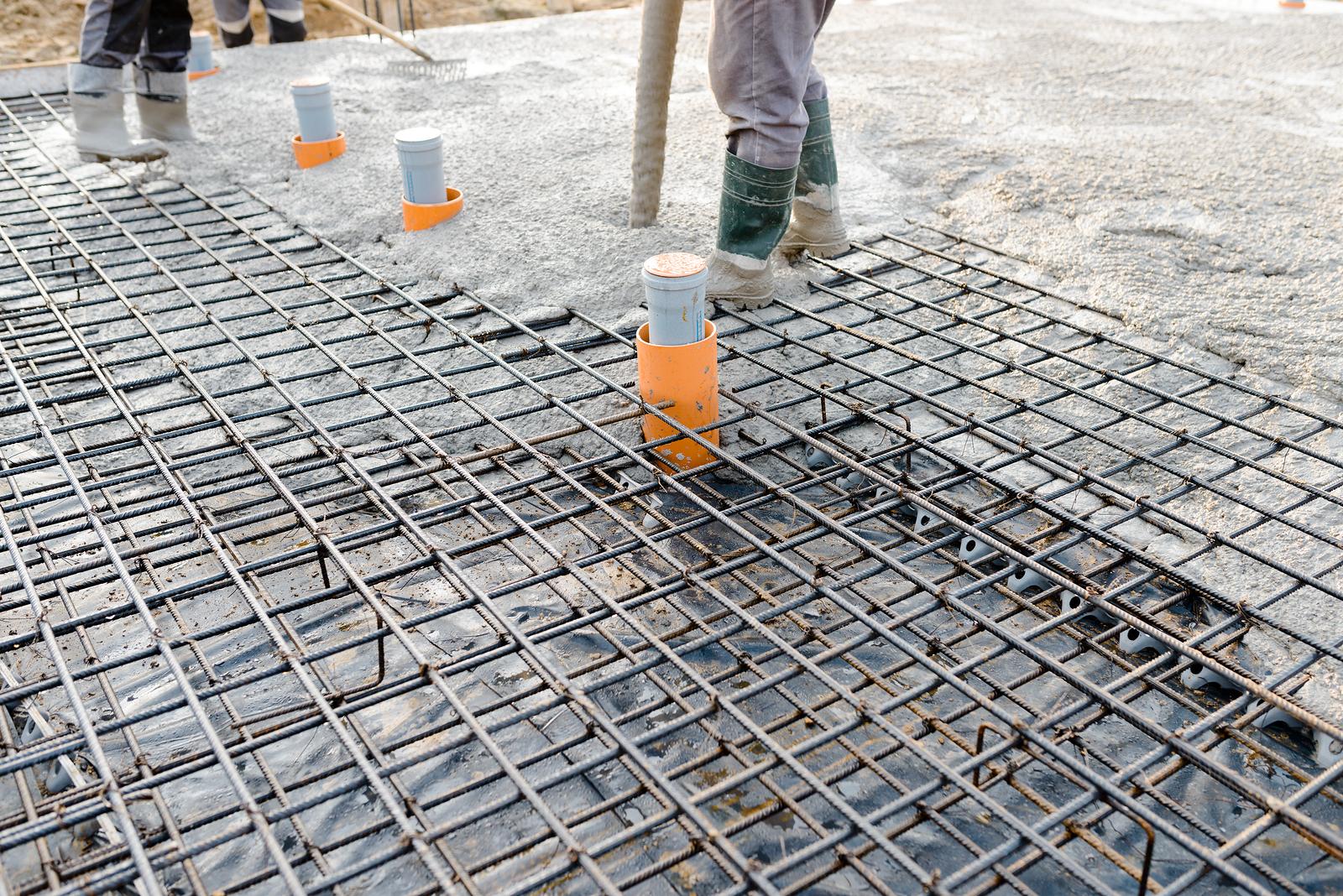 piso-de-concreto-armado