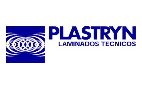 plastryn