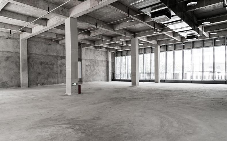 piso-de-concreto-para-posto-de-gasolina
