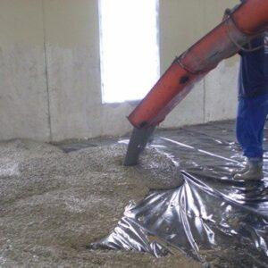 piso-de-concreto-polido-preco