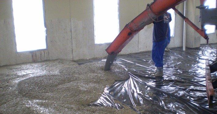 piso-de-concreto-valor