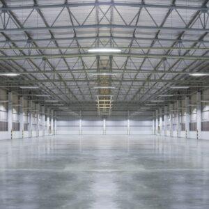 piso-industrial-de-concreto-preco