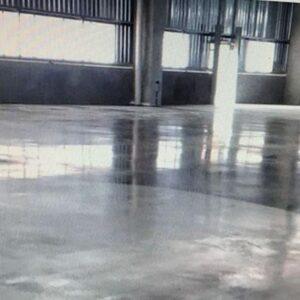 piso-industrial-dimensionamento