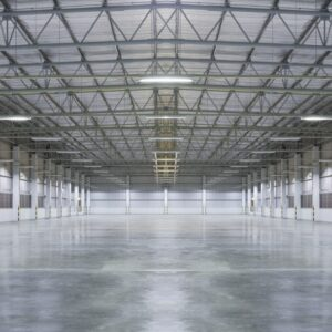 piso-industrial-em-concreto