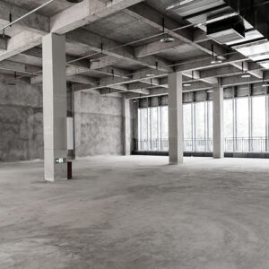 piso-industrial-fabrica