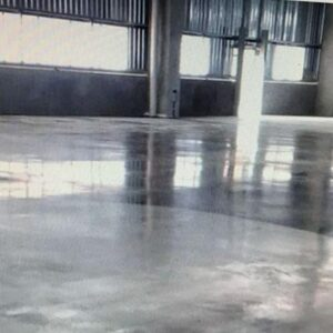 piso-industrial-gail-preco