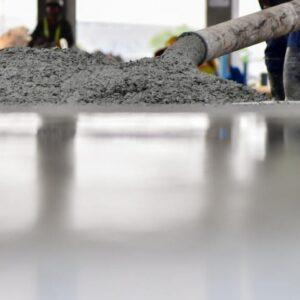 piso-industrial-galpoes