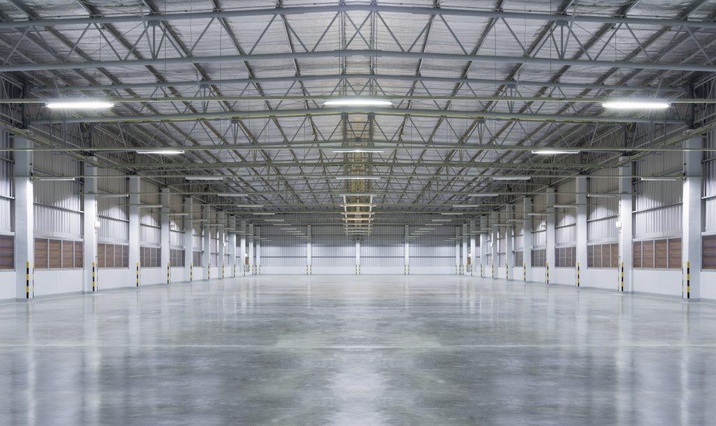 piso-industrial-polido-preco