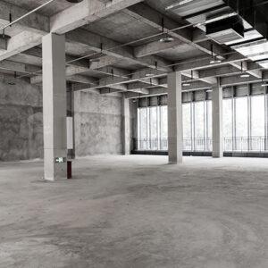 piso-monolitico-cimento-queimado