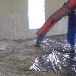 pisos-industriais-concreto-armado