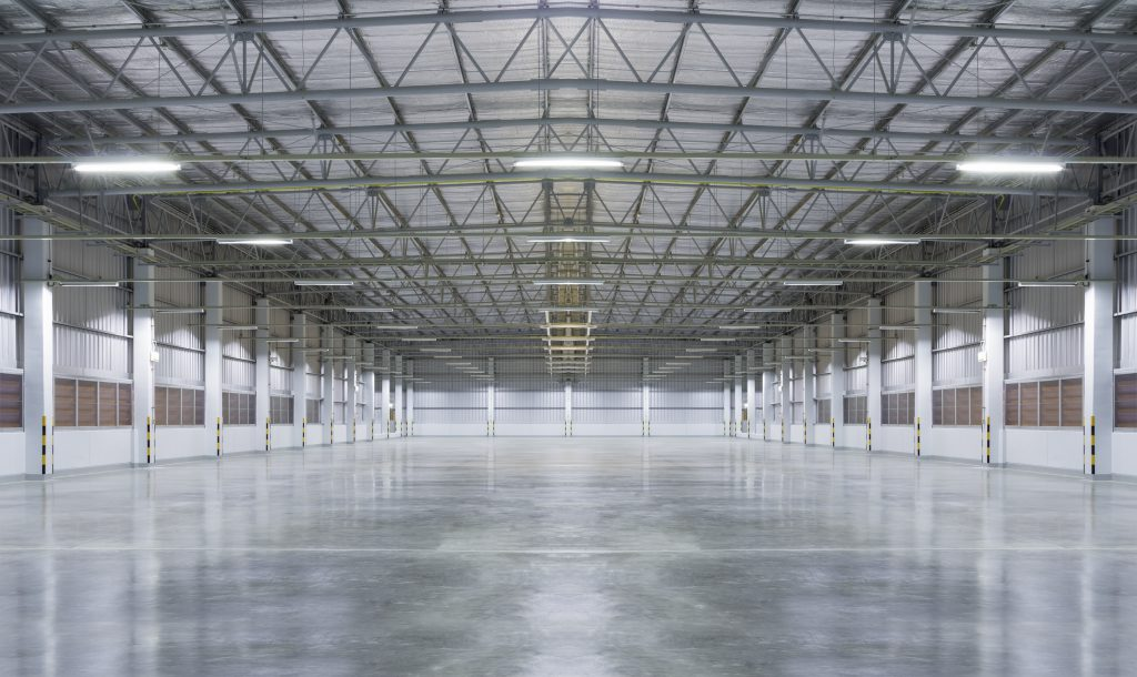 preco-m2-de-piso-de-concreto-polido