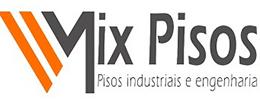 Mixpisos